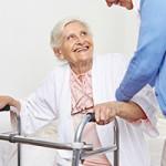 nursing-homes-pharmacy-services-ni