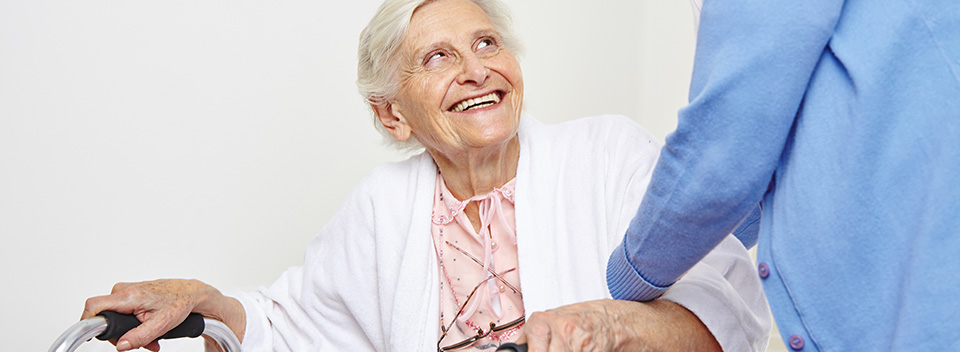 Pharmacies That Deliver To Nursing Homes