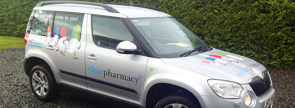 pharmacy-delivery-ni-large