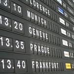 travel-advice-ni