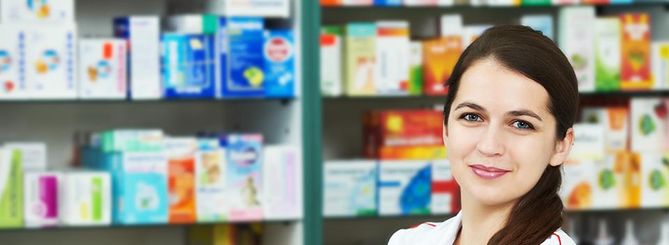 pharmacy-jobs-ni